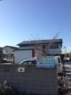 taiyo-ko-36.JPG