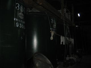 tomituru2012-10-21-6.JPG